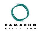 CAMACHO RECYCLING