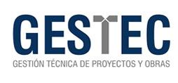 Gestión técnica de Proyecto y Obras SL