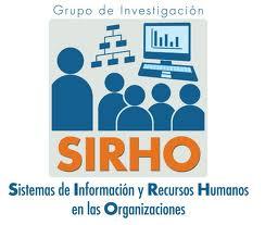 SIRHO