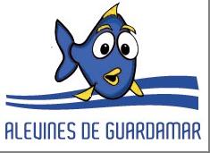 Alevines de Guardamar, S.L.