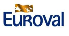 Eurovaloraciones, S.A