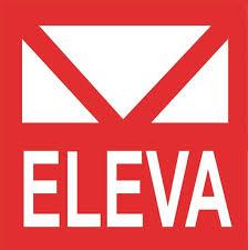 ASCENSORES ELEVA, S.L.