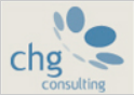 D&D CONSULTING, S.L.