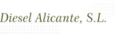 DIESEL ALICANTE, S.L.
