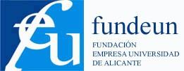 FUNDEUN (Fundación Empresa Universidad de Alicante)