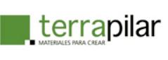 Terrazos del Pilar SA