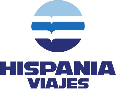 Viajes Hipania