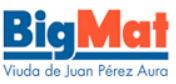 Viuda de Juan Pérez Aura SL