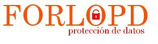 FORLOPD, Seguridad y Privacidad de Datos SL