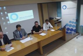 Vídeo completo del taller con César Anca y Bodegas Selección