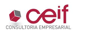 CEIF Consultoría económica y fiscal SL.