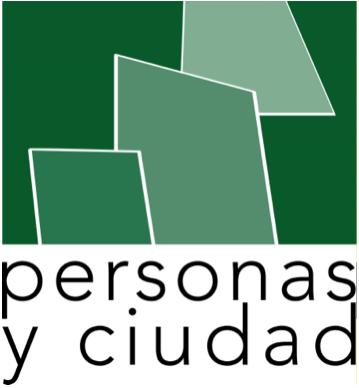 PERSONAS Y CIUDAD, SAU