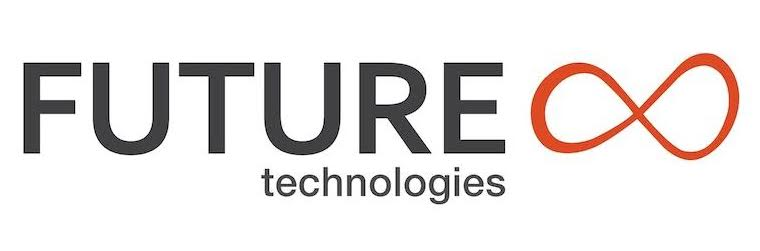 Future Technologies, S.L.