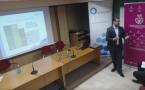 Vídeo taller Gestión realista de la PYME del siglo XXI: Políticas de Compensación y Sistemas de Información