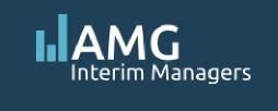 AMG INTERIM MANAGERS S.L.