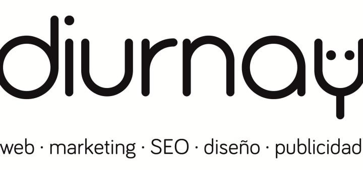 Diurnay se incorpora como nuevo socio del Círculo de Economía de Alicante