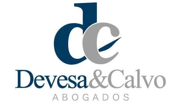 Devesa&Calvo Abogados se incorpora como nuevo socio al Círculo